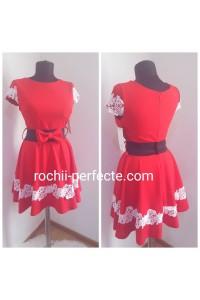 Rochie Ana Rosie