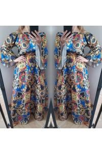 rochie bella