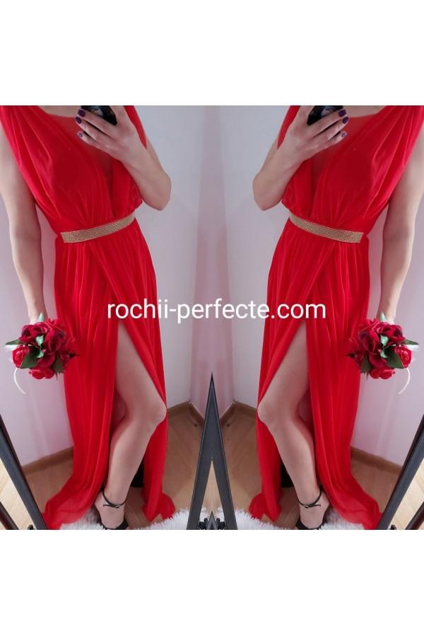 rochie amy rosie