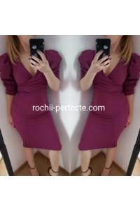 Rochie Iris