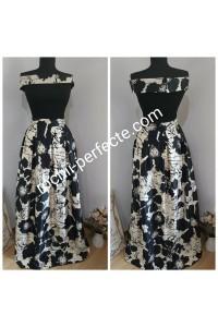 rochie casandra
