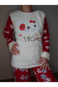 pijama CAT 1