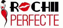 Rochii Perfecte